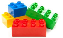 5-lego-blocks-1