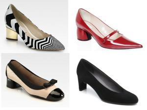 block-heels-04