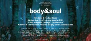 Body-Soul-banner