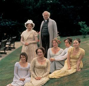 Bennet Family