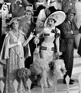 gladys-cooper-in-my-fair-lady-with-audrey-hepburn-rex-harrison-and-jeremy-brett