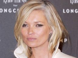 kate-moss-grey-hair