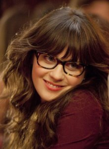 zooey-d-glasses1
