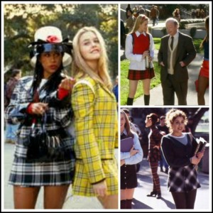 clueless-plaid