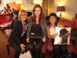 Bloggers 5