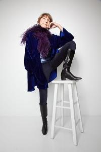 Gillian Lynn