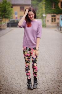 bubble-gum-leggings_400