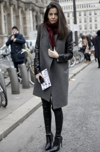 la-modella-mafia-Fall-Winter-2013-Fashion-Week-street-style-Barbara-Martelo