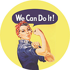 Rosie-The-Riveter-Button-(0276)