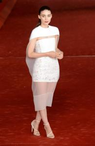Rooney-Mara-dress-Her-Premiere-at-the-Rome-International-Film-Festival-3