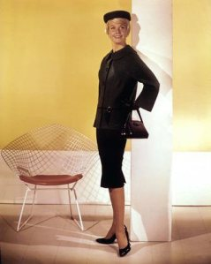 Doris Day Midnight Lace