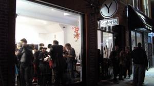 y-gallery-new-york