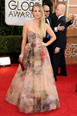 best-golden-globes-2014-dresses-kaley-cuoco