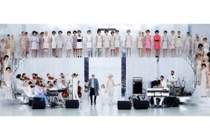 finale-chanel-couture-vogue-1-21jan14-pa_b_1440x960