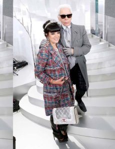 lily-allen-karl-lagerfeld-chanel-show-paris-fashion-week-haute-couture-ss14-getty_GA
