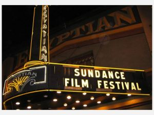 Sundance FilmFestival