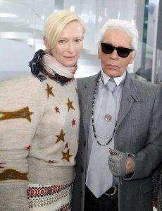 tilda-swinton-karl-lagerfeld-chanel-show-paris-fashion-week-haute-couture-ss14-getty_GA