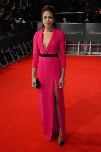 Naomie-Harris-2014-BAFTA-Awards