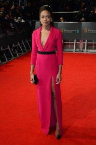 Naomie-Harris-2014-BAFTA-Awards