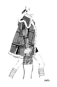 Sketch 1 B 071