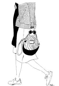 Sketch 3 072