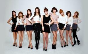 girls-generation-snsd-wallpaper-7