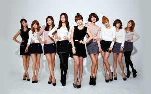 girls-generation-snsd-wallpaper-7