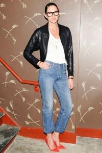 Jenna-Lyons-glamour-27mar14-rex_b_592x888