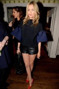 Laura-Whitmore-glamour-27mar14-rex_b_592x888