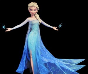 Disney-Frozen-Elsa-Cosplay-Costume-Version-01-2