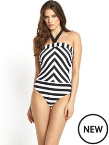 resort-blouson-swimsuit