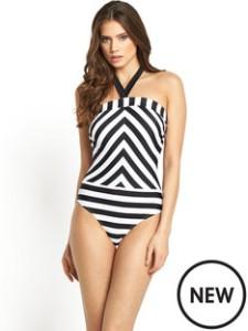 resort-blouson-swimsuit
