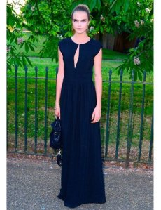 cara-delevingne-the-serpentine-gallery-summer-party-rex.jpg_GA