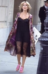 carriebradshaw-lace