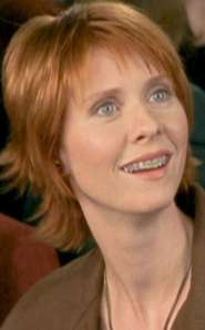 cynthia-nixon-and-braces-gallery