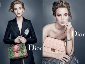Jennifer-Lawrence-Dior