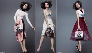 Marion_Cotillard_Lady_Dior_Campaign_1