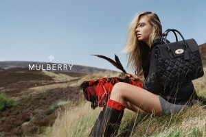 mulberry-cara-vogue-2-1jul14-pr_b_1440x960