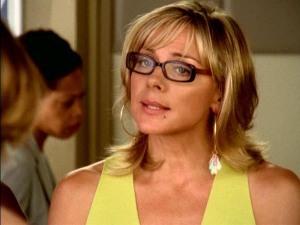 samantha_jones_quotes__