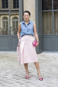 Tina Leung Vogue 8July14 Dvora_b_592x888