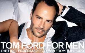 Tom-Ford-For-Men-3-1440X900-Fashion-Wallpaper