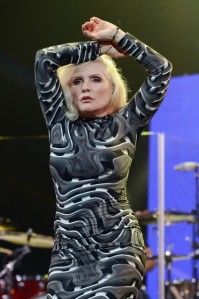 Debbie+Harry+CBGB+Festival+Presents+Amnesty+LxHh4hiVN-9l