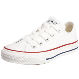 Converse thick sole