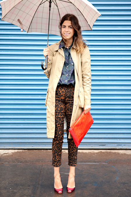 street-style-of-the-day-leandra-medine