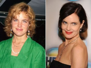 ghk-before-after-elizabeth-mcgovern-1-lgn-49166642