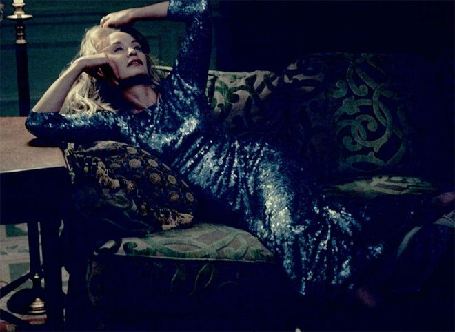 marc-jacobs-jessica-lange-for-love-magazine-10-fall-winter-2013-2014-2