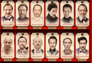 grand_budapest_hotel_lead