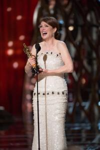 julianne-moore-oscar-best-actress-2015