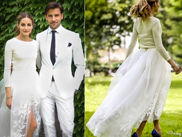 olivia-palermo-wedding-outfit-600x450