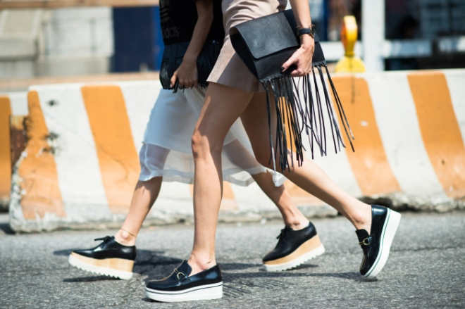 fringe-purse